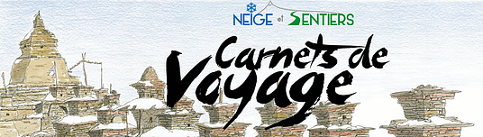 2018-10-14 15_33_24-Carnets de Voyage -